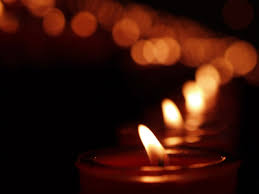 b.e. candle in darkness for website.jpg - 5.52 Kb